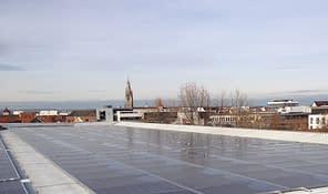 Solar Reutlingen