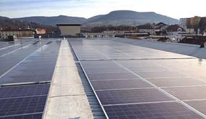 Photovoltaik Reutlingen