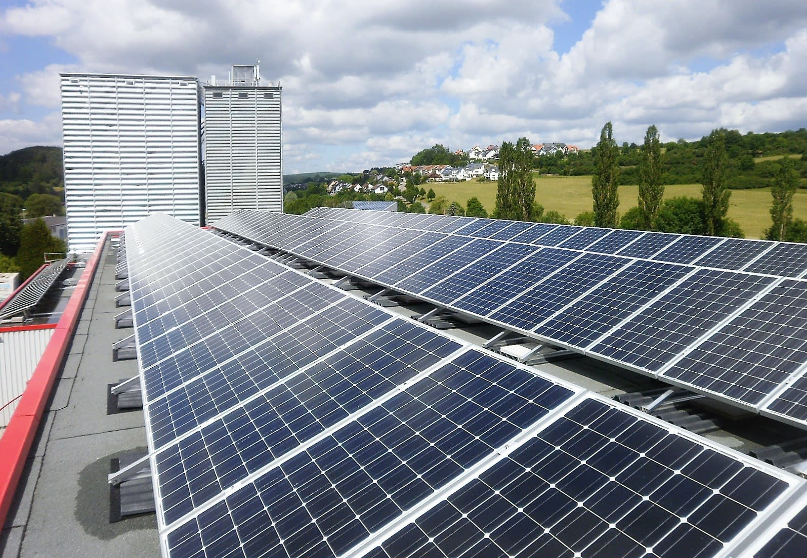 photovoltaik aidlingen gewerbe revotec energy
